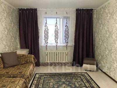 2-комнатная квартира, 71.8 м², проспект Тауелсыздык 34/1 — проспект Бауыржана Момышулы за 23 млн 〒 в Нур-Султане (Астана) — фото 7