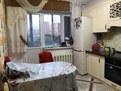 2-комнатная квартира, 71.8 м², проспект Тауелсыздык 34/1 — проспект Бауыржана Момышулы за 23 млн 〒 в Нур-Султане (Астана) — фото 6
