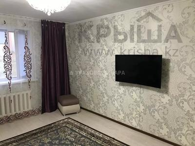 2-комнатная квартира, 71.8 м², проспект Тауелсыздык 34/1 — проспект Бауыржана Момышулы за 23 млн 〒 в Нур-Султане (Астана) — фото 16