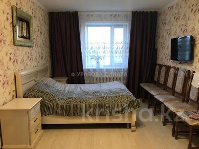 2-комнатная квартира, 71.8 м², проспект Тауелсыздык 34/1 — проспект Бауыржана Момышулы за 23 млн 〒 в Нур-Султане (Астана) — фото 8