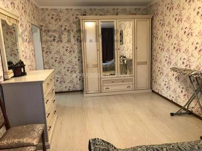 2-комнатная квартира, 71.8 м², проспект Тауелсыздык 34/1 — проспект Бауыржана Момышулы за 23 млн 〒 в Нур-Султане (Астана) — фото 9