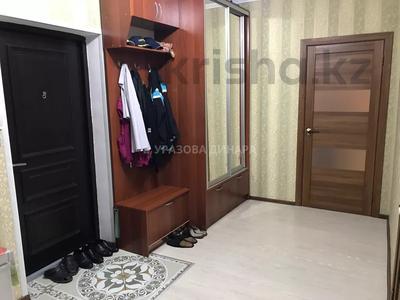 2-комнатная квартира, 71.8 м², проспект Тауелсыздык 34/1 — проспект Бауыржана Момышулы за 23 млн 〒 в Нур-Султане (Астана) — фото 3