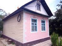 2-комнатный дом, 20.8 м², 7.5 сот., Суритбаева 8 — Илийская за 17 млн 〒 в Талгаре