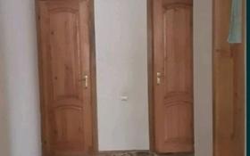5-комнатная квартира, 112 м², 3/6 этаж, Мәскеу 20/2 20/2 — Патанина за 35.5 млн 〒 в Нур-Султане (Астана), Сарыарка р-н