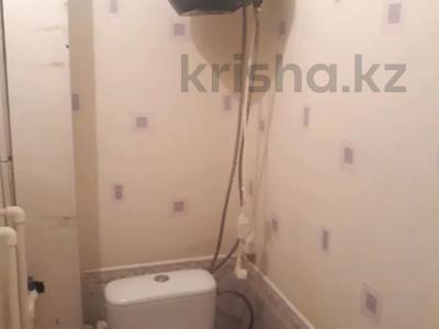 2-комнатная квартира, 52 м², 2/5 этаж помесячно, Степной-1 18 за 90 000 〒 в Караганде, Казыбек би р-н — фото 2