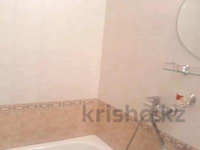 2-комнатная квартира, 52 м², 2/5 этаж помесячно, Степной-1 18 за 90 000 〒 в Караганде, Казыбек би р-н — фото 3