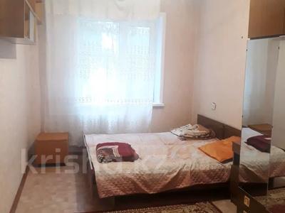 2-комнатная квартира, 52 м², 2/5 этаж помесячно, Степной-1 18 за 90 000 〒 в Караганде, Казыбек би р-н — фото 4