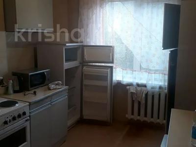 2-комнатная квартира, 52 м², 2/5 этаж помесячно, Степной-1 18 за 90 000 〒 в Караганде, Казыбек би р-н — фото 5