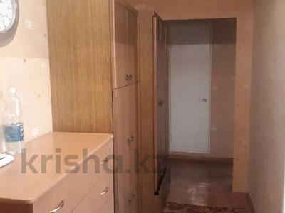 2-комнатная квартира, 52 м², 2/5 этаж помесячно, Степной-1 18 за 90 000 〒 в Караганде, Казыбек би р-н — фото 7
