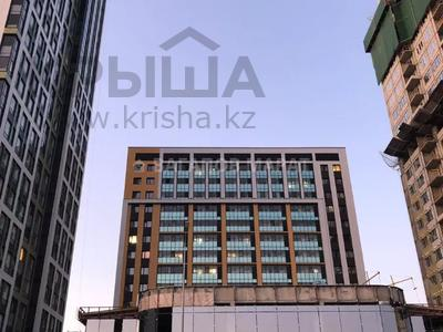 3-комнатная квартира, 96.55 м², 23/24 этаж, проспект Кабанбай Батыра — Орынбор за ~ 33.3 млн 〒 в Нур-Султане (Астана), Есиль р-н — фото 5