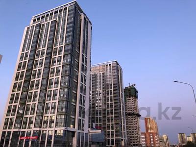 3-комнатная квартира, 96.55 м², 23/24 этаж, проспект Кабанбай Батыра — Орынбор за ~ 33.3 млн 〒 в Нур-Султане (Астана), Есиль р-н — фото 6