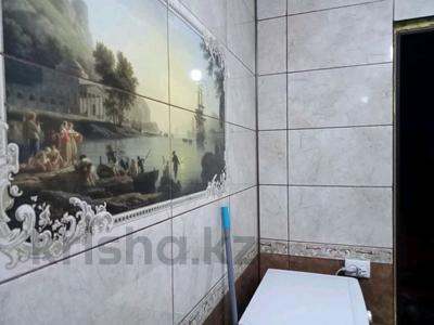 3-комнатный дом, 90 м², 6 сот., Абулхаир хана 57а за 24 млн 〒 в Алматы, Медеуский р-н