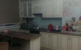 3-комнатная квартира, 85 м², 4/12 этаж помесячно, Муканова 159 за 270 000 〒 в Алматы, Алмалинский р-н