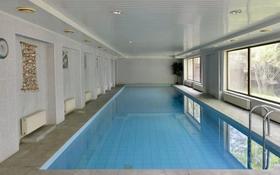 7-комнатный дом посуточно, 650 м², 16 сот., Селезащита 7 за 60 000 〒 в Алматы