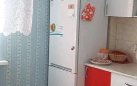 1-комнатная квартира, 51 м², 5/9 этаж, Есенберлина 4А за 15 млн 〒 в Усть-Каменогорске