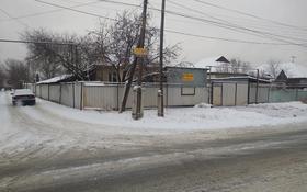 Помещение площадью 100 м², Бейсембаева за 24 млн 〒 в Иргелях