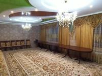 10-комнатный дом, 620 м², 10 сот., Заречный 824 за 90 млн 〒 в Актобе