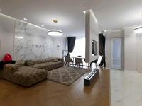 3-комнатная квартира, 150 м² помесячно, Достык 160 за 500 000 〒 в Алматы, Бостандыкский р-н