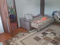 2-комнатная квартира, 52 м², 3/3 этаж, улица Льва Толстого — Маяковского за 6.5 млн 〒 в Риддере