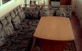 2-комнатная квартира, 78 м², 14/16 этаж посуточно, Кудайбердиулы 17 за 12 000 〒 в Нур-Султане (Астана), Алматы р-н