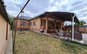 5-комнатный дом, 220 м², 8 сот., мкр Самал-2 22 за 50 млн 〒 в Шымкенте, Абайский р-н