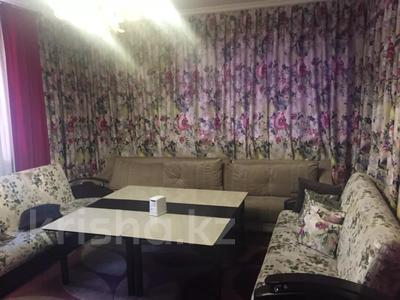 Здание, площадью 1500 м², мкр Тастак-2, Кулымбетова 52 — Туркебаева за 550 млн 〒 в Алматы, Алмалинский р-н — фото 15