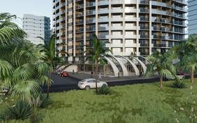 4-комнатная квартира, 146.7 м², Реджеб Нижарадзе 17 за ~ 43.2 млн 〒 в Батуми