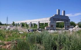 Участок 32 сотки, Сарыарка р-н за 80 млн 〒 в Нур-Султане (Астане), Сарыарка р-н