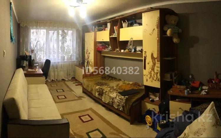 4-комнатная квартира, 77.2 м², 1/5 этаж, Салтанат 25 — Сейфуллина за 14.5 млн 〒 в Таразе