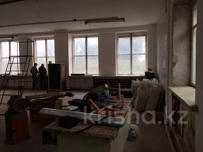 Здание, площадью 1120 м², Сейфуллина за 150 млн 〒 в Щучинске — фото 5