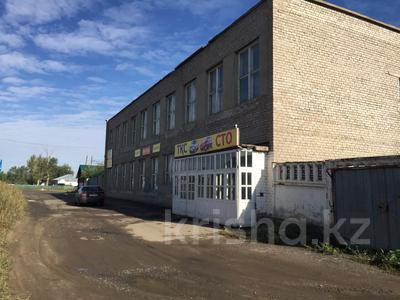 Здание, площадью 1120 м², Сейфуллина за 150 млн 〒 в Щучинске