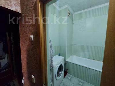 1-комнатная квартира, 40 м², 5/5 этаж, мкр Айнабулак-3 149 за 14.2 млн 〒 в Алматы, Жетысуский р-н