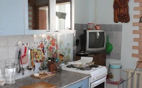 4-комнатная квартира, 88.1 м², 8/13 этаж, 7 микрорайон 13 за 17.5 млн 〒 в Костанае