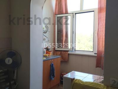 3-комнатная квартира, 62 м², 5/5 этаж, Массив Карасу за 12 млн 〒 в Таразе