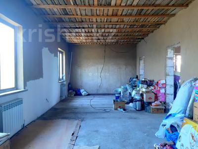 4-комнатный дом, 220 м², 8 сот., Абай за 24 млн 〒 — фото 10