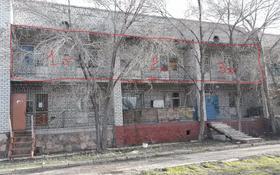 3-комнатная квартира, 83.3 м², 2/2 этаж, Наурыз (Песчанная) 2а за 4.5 млн 〒 в Приозёрске