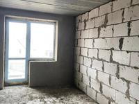 1-комнатная квартира, 42.54 м², 3/9 этаж, Баймагамбетова 30 за 11.5 млн 〒 в Костанае