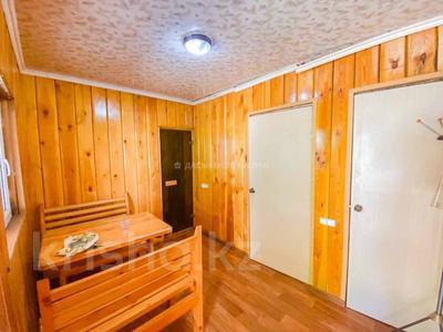 4-комнатный дом, 220 м², 10 сот., Бериктас 63 за 65 млн 〒 в Талдыкоргане — фото 25