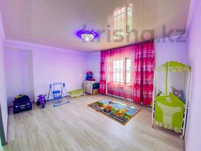 4-комнатный дом, 220 м², 10 сот., Бериктас 63 за 65 млн 〒 в Талдыкоргане — фото 9