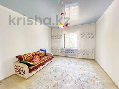 4-комнатный дом, 220 м², 10 сот., Бериктас 63 за 65 млн 〒 в Талдыкоргане — фото 6