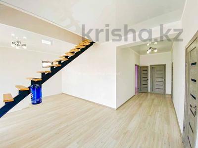 4-комнатный дом, 220 м², 10 сот., Бериктас 63 за 65 млн 〒 в Талдыкоргане — фото 16