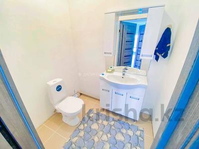4-комнатный дом, 220 м², 10 сот., Бериктас 63 за 65 млн 〒 в Талдыкоргане — фото 20