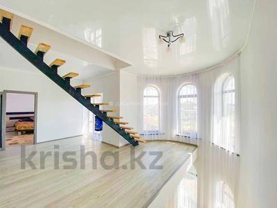 4-комнатный дом, 220 м², 10 сот., Бериктас 63 за 65 млн 〒 в Талдыкоргане — фото 17