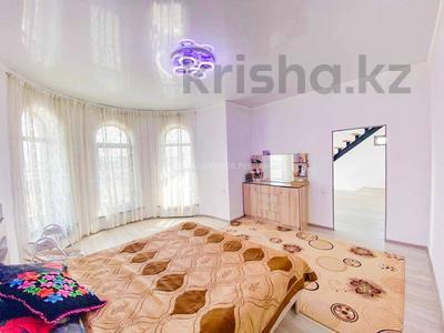 4-комнатный дом, 220 м², 10 сот., Бериктас 63 за 65 млн 〒 в Талдыкоргане — фото 5
