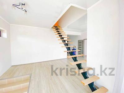 4-комнатный дом, 220 м², 10 сот., Бериктас 63 за 65 млн 〒 в Талдыкоргане — фото 18