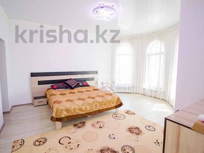 4-комнатный дом, 220 м², 10 сот., Бериктас 63 за 65 млн 〒 в Талдыкоргане — фото 8