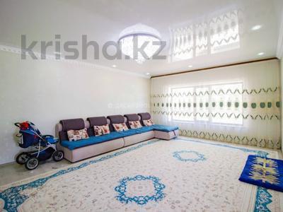 4-комнатный дом, 220 м², 10 сот., Бериктас 63 за 65 млн 〒 в Талдыкоргане — фото 3