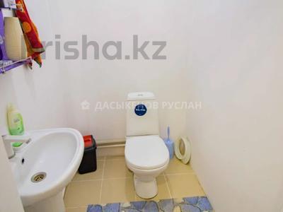 4-комнатный дом, 220 м², 10 сот., Бериктас 63 за 65 млн 〒 в Талдыкоргане — фото 19