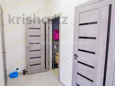 4-комнатный дом, 220 м², 10 сот., Бериктас 63 за 65 млн 〒 в Талдыкоргане — фото 12