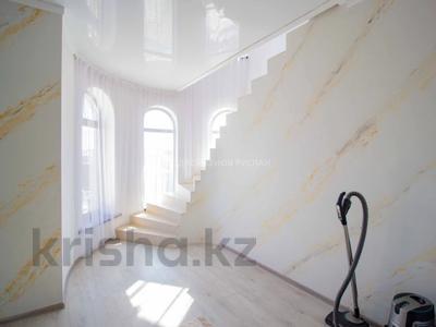 4-комнатный дом, 220 м², 10 сот., Бериктас 63 за 65 млн 〒 в Талдыкоргане — фото 14